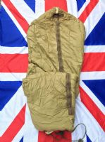 US 1949  MOUNTAIN SLEEPING BAG